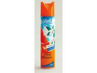 Luktförbättrare GLADE aerosol 300ml