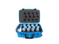 Sphero SPRK+ Power Pack 12-p w/box