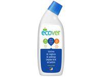 Ecover Sanitetsrengöring Ocean (flaska om 750 ml)
