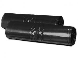 Papperskorgspåse TORK 5L B3 svart 50/RL