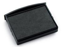 Dynkassett COLOP E/2400 Svart
