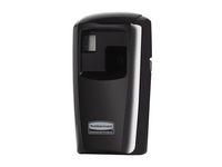 Doftdispenser Microburst 3000 LCD Svart