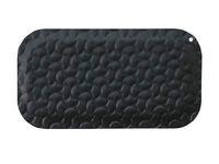 Matta StandUp Big AIR 53x99cm svart