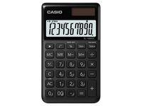 Miniräknare CASIO SL-1000SC Svart