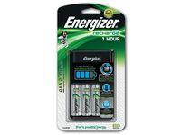 Batteriladdare ENERGIZER 1H 2300mAh