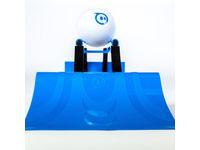Sphero Terrain Park blå