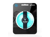 Sphero Turbo Cover - turkos