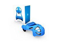 Sphero Chariot blå