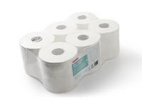 Toalettpapper  Jumbo S 12/FP