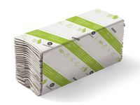 Handduk  C-fold 1-L 3640/FP