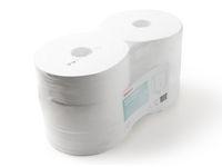 Toalettpapper  Jumbo M 6/FP