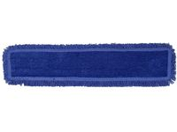 Allroundmopp VIKUR CLEAN M9B 63 cm Blå