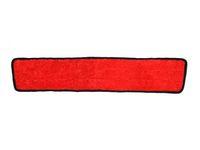 Allroundmopp VIKUR CLEAN M7 43 cm röd