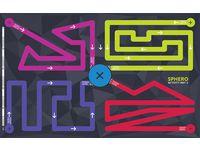 Sphero aktivitetsmatta 2 - Maze mat
