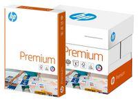 Kop.ppr HP Premium A4 100g 250/FP