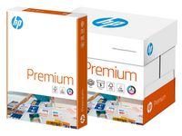 Kop.ppr HP Premium A3 80g 500/FP