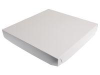 Tårtlock 32X32X4cm 100/FP