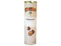 Baileys Original Truffles tub 320g