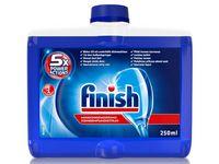 Diskmaskinsrengöring Finish 250 ml 12/FP