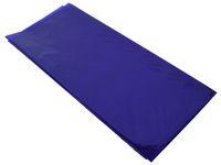Cellofan blå 70cm x 2 m