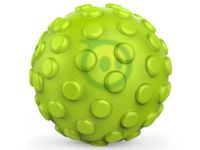 Sphero Nubby Cover Gul