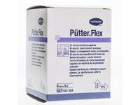Kompressionsbind PütterFlex 8cmx5m
