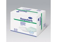 Förband RespoSorb Super 20x40cm 10/FP