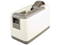 Tejphållare batteridriven/elektrisk