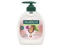 Tvål Palmolive Flyt 300ml