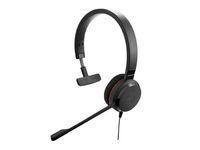 Headset JABRA Evolve 20 Mono