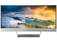 """Bildskärm HP EliteDisplay S340c 34"""""""