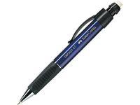 Stiftpenna Grip Plus 0,7 mm Blå Met.