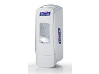 Dispenser ADX-7 PURELL® Dispenser Vit