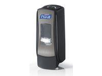 Dispenser ADX-7 PURELL Krom/Svart