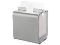 Dispenser TORK N4 XPRESSSNAP alu
