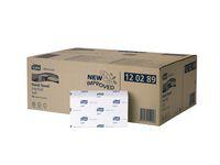 Handduk TORK XPRESS Adv H2 3780/FP