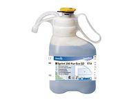 Taski Allreng.Sprint200 Pur-Eco Smartdose (flaska om 1.4 l)