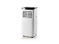 Aircondition NEDIS 7000BTU