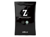 Kaffe ZOEGAS Esteem 6x1000g