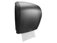 Dispenser KATRIN System XL handduk svart