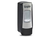 Dispenser GOJO ADX-7 krom/svart 700 ml