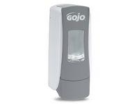 Dispenser GOJO ADX-7 grå/vit 700 ml