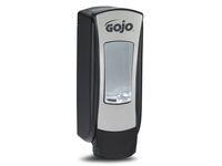 Dispenser GOJO ADX-12 krom/svart 1200ml