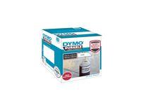 Etikett DYMO 104mm x 159mm 200/FP