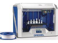 3D skrivare DREMEL 3D40