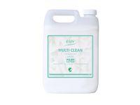 Allrengöring LIV Multi Clean oparf. 5L