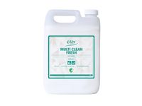 Allrengöring LIV Multi Clean Fresh 5L