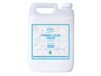 Golvrengöring LIV Power Clean Fresh 5L