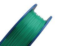 Filament till 3D skrivare DREMEL grön