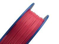 Filament till 3D skrivare DREMEL rosa